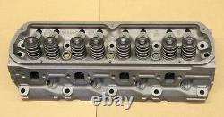 86-95 Lincoln Ford F150 F250 Mercury Engine Cylinder Head Manifold V8 OHC Thul
