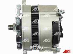 A4108 As-pl Engine Alternator