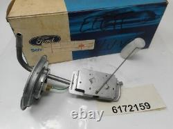 Galleggiante serbatoio carburante benzina carbur Ford Sierra motore benzina OHC