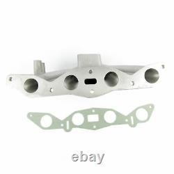 Weber 32/36 Dgv Carburettor Kit Ford Ohc Pinto 1.6/1.8/2.0l Engine