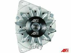 Alternateur 5026096 Pour Audi 100 C4 Avant (4a5) 2.0 E 2.3 E Quattro 2.6 2.6 Quatt