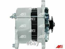 Alternateur Pour Audi Vw Ford Vauxhall Austin Mg Rover Renault Morris Comme Pl A4011