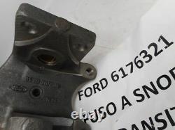 Essieu D'essieu Avant Roue Avant Droite Transit Ford 2,5 Diesel Et 2,0 Ohc Essence
