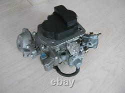 Ford Sierra Mk1 Mk2 Web Du Véhicule Vergaser 28 30dfth 9a 1,6l Ohc Genuine