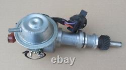 Ford Sierra Zündverteiler Ohc 1.6e Finis 6131667 84hf-12100-da 0237002089