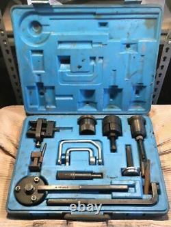 Kit De Service Ford Rotunda T74p-6000-l 2.3l Lima Ohc Complet