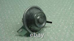 Mk1 Mk2 Mk3 Cortina Escort Capri Ohc Véritable Ford Nos Distributeur Diaphragme