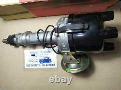 Pour Ford Transit Pinto Ohc Moteurs Motorcraft Distributeur 76hf Ea 9d (12127)