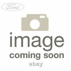 Véritable Ford Everest 2.6 Moteur Efi Ohc Main Wiring Loom & Fuse Box 5050870